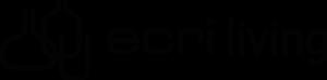Logo Ecri Living | Dirma Bloem & Stijl